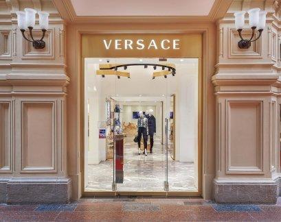 Versace-Krasyuk-(c) (10 of 10)