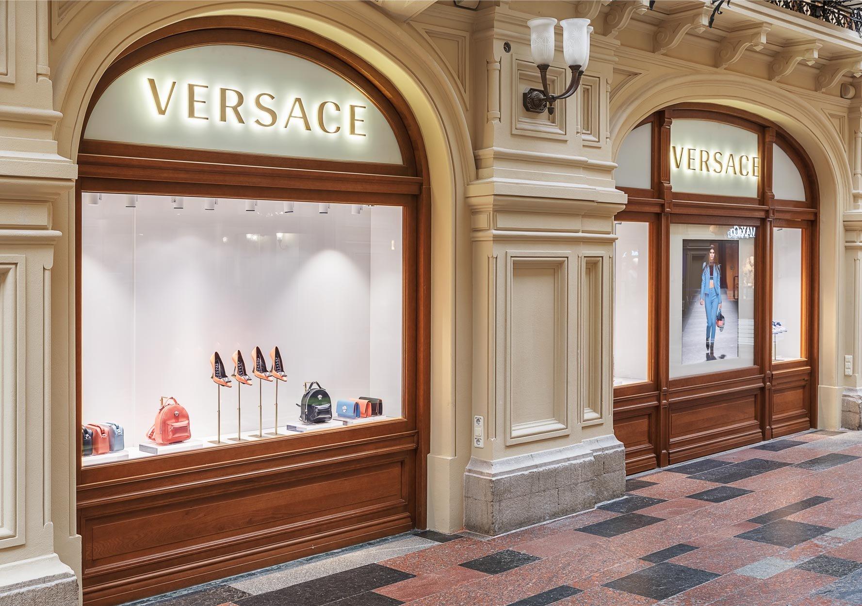 Versace-Krasyuk-(c) (9 of 10)