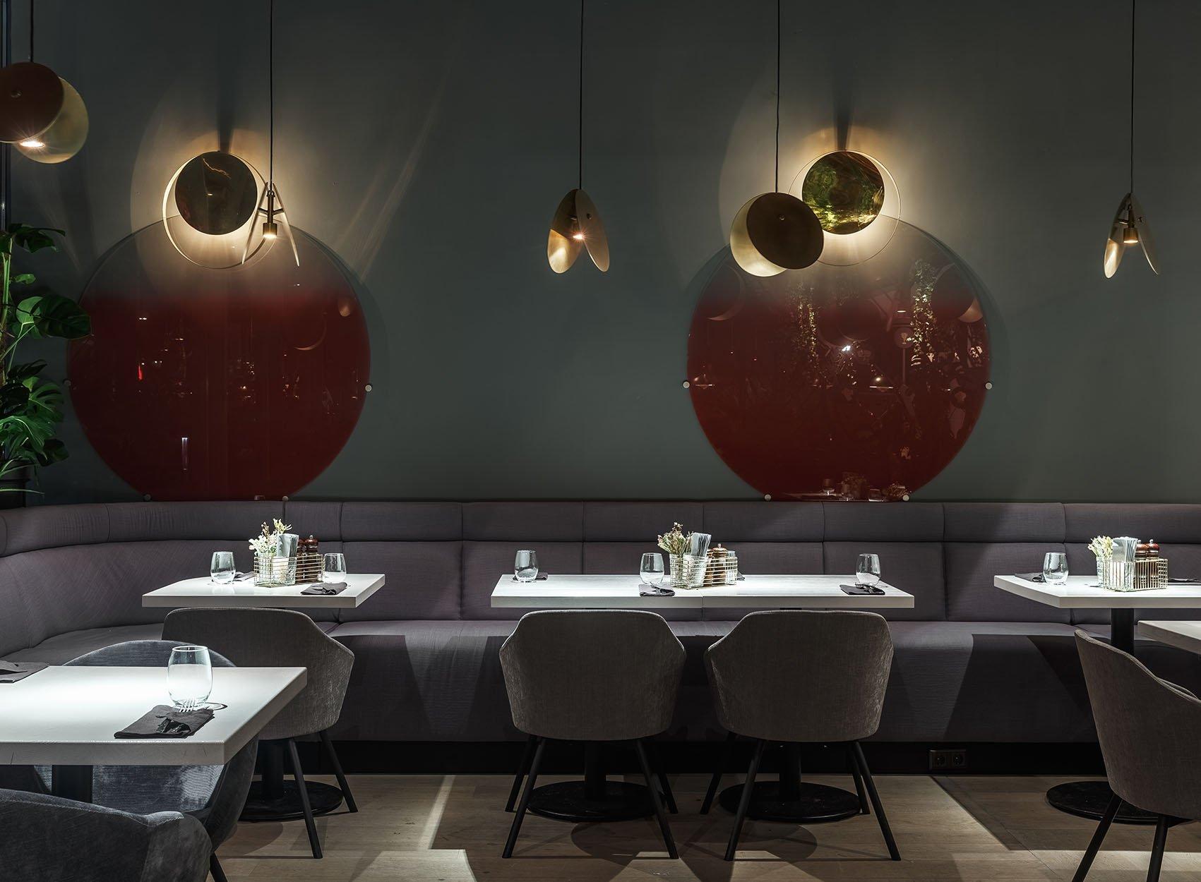 Ресторан Пирог Мясника
